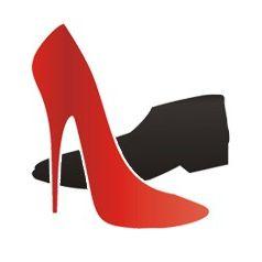 Large size shoes Apavi 40+
