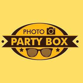 PhotoPartyBox