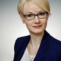 Anna Rumijowska