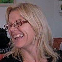 Pernille Tjellesen