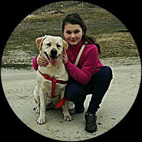Dominika Táborská