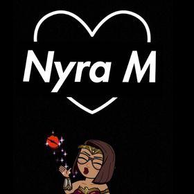 Love x Nyra M