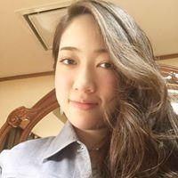 Marisa Iwamoto