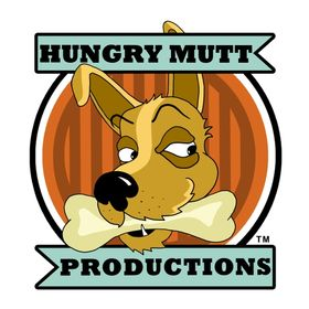 Hungry Mutt Productions