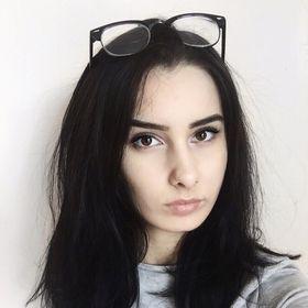 Angelina Gyseva