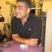 Mehmet Şerefoğlu
