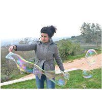 Sara Barani