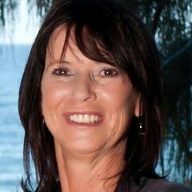 Denise Grenfell