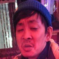 Tetsufumi Ueda