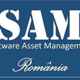 SAM Romania