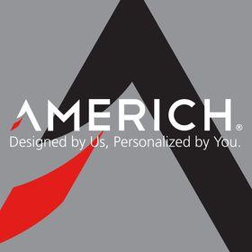 Americh Corporation