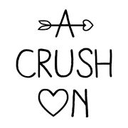 A Crush On ___