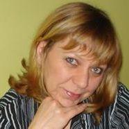 Anna Buczynska