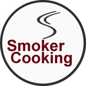 Smoker Cooking ~Learn How to Smoke Meat ~Try the Smoker Recipes