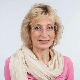 Hana Čáslavková