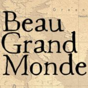 BeauGrandMonde