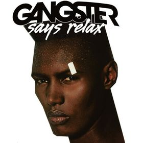 Gangster Says Relax