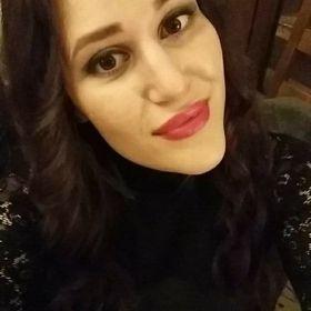 Crina Cristina