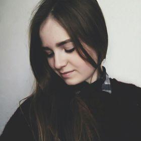 Veronika Pišková