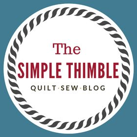 The Simple Thimble