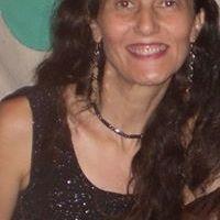 Kleria Paiva