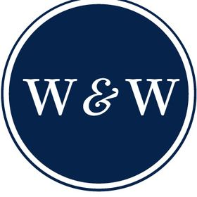 The Wedge & Wheel