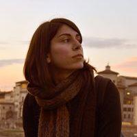 Maria Xarami