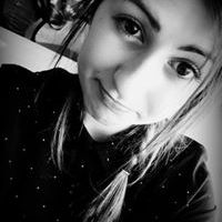 natalka_1123
