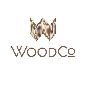 WoodCo   Worldwide Source for Wood