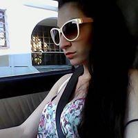 Xristina Laskari