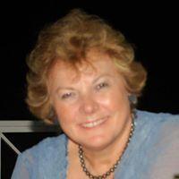Vera Halle