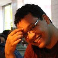 Filipe Motta