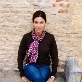 Andrea Bruce-Niederer