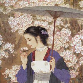 Karen Ching