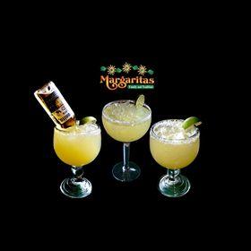 3 Margaritas Broomfield