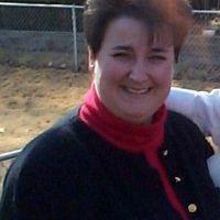 Debbie McCullough