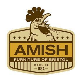Amish Furniture of Bristol