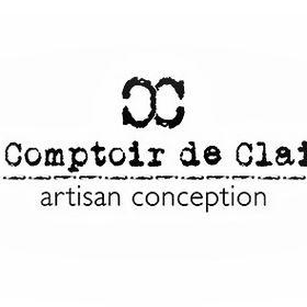 Le Comptoir de Claire