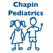 Chapin Pediatrics, PA