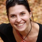 Veronika Lesana Renckova