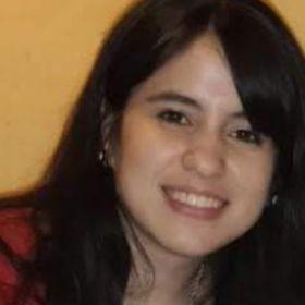 Veronica Acuña