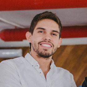 Daniel Muela