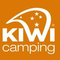 Kiwi Camping