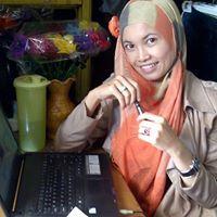 Ummy Aisyah