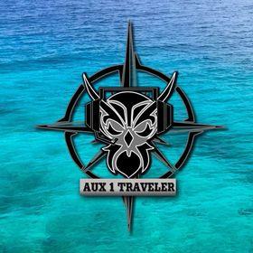 Aux1 Traveler