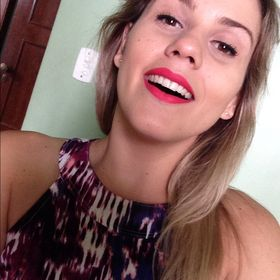 Lorena Drumond