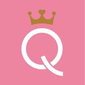 Quinceanera.com