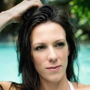Talitha Scholtz
