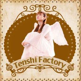 TenshiDressMaker Factory