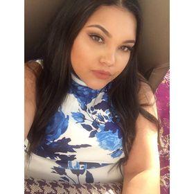 Cherelle Chulan